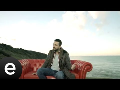 Göresim Var (Onur Şan) Official Music Video #göresimvar #onurşan - Esen Müzik