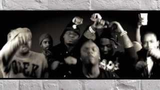 Taco Montana ft  Alley Boy  - ALL WHITE BRICKS WILLIEVILLE MUSICGROUP