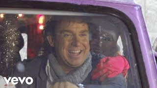 Смотреть клип Marco Borsato - Kerstmis