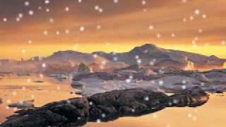 Gipsy Kings - Recuerdos a Zucarados
