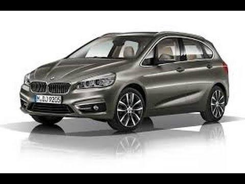 BMW 2 Serisi Gran Coupe Test Sürüşü - ÖTV zammı ne kadar etkiledi?