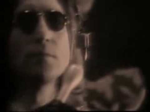 John Lennon ::::Ain't  That  A Shame.