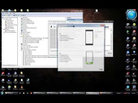 Sony E5563 C5 Ultra Pattern Unlock