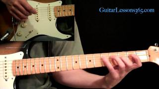 Video Awesome Yngwie Malmsteen Style Diminished Arpeggios Guitar Lesson Lick Of The Week!! Fender Strat download MP3, 3GP, MP4, WEBM, AVI, FLV Oktober 2018