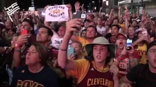 King Chip ft. Ray Jr. - Cleveland Balled (Cavs Anthem)