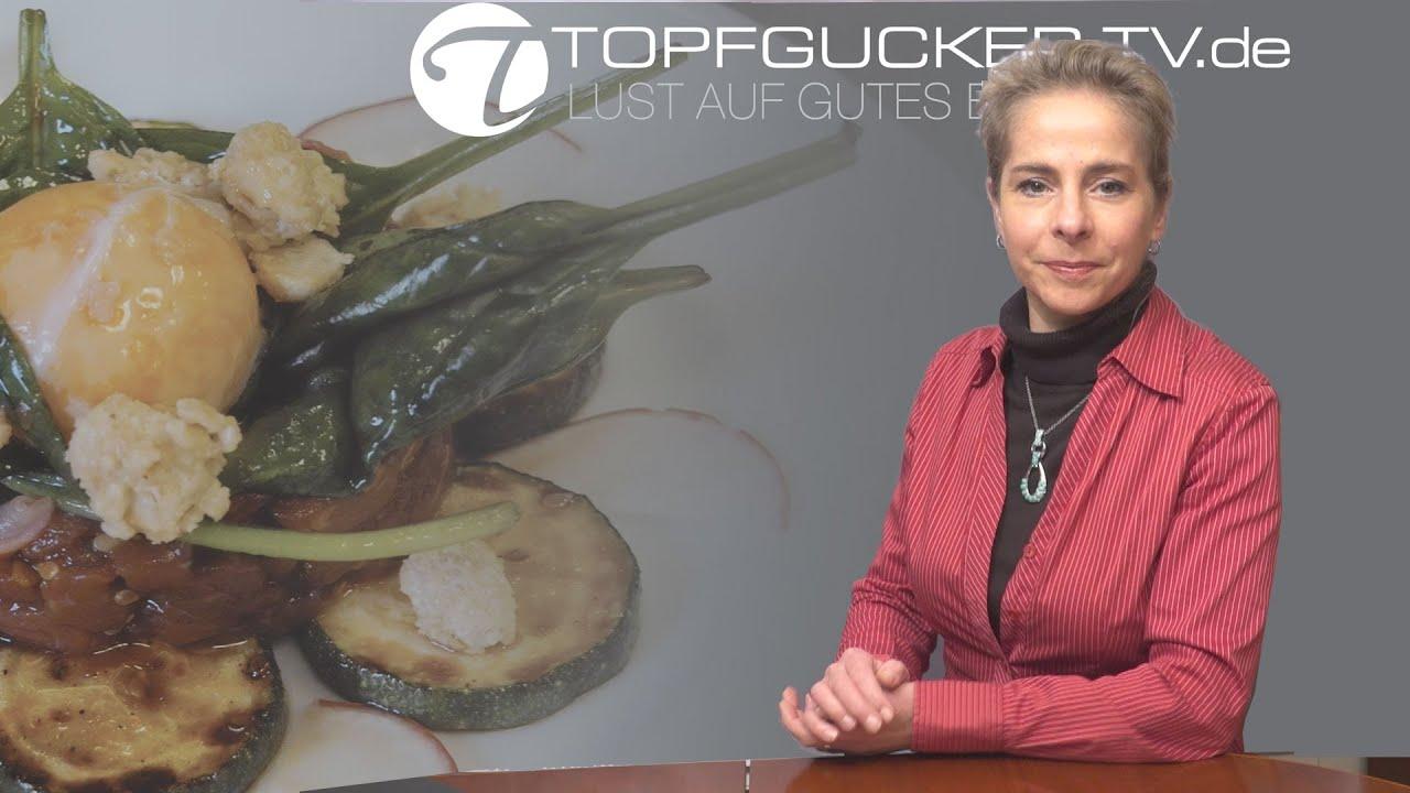 Warum es sich lohnt Topfgucker zu werden & Gewinner im Januar 2021 stehen fest!