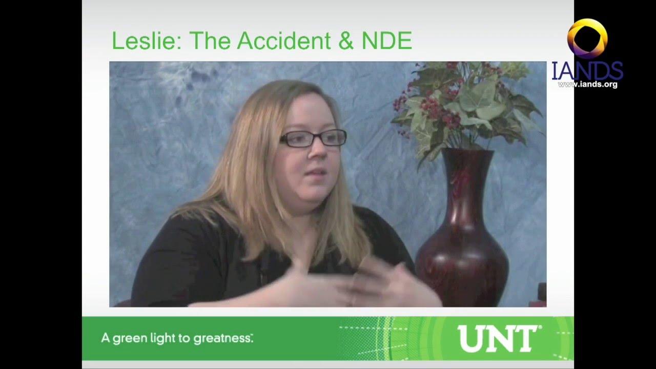 Communication on this topic: Jayne Houdyshell, kristen-wiig/