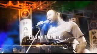 Benci Ku Sangka Sayang Cover Ussy Thalia New Rendysta Jombang.