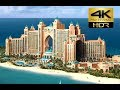 Atlantis Dubai - The Palm Jumeirah 2018