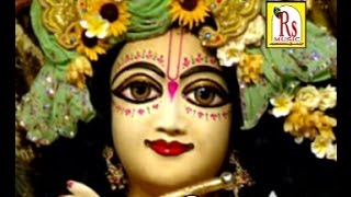 Dayal Tui Bine | Bengali Songs 2015 New | Vatiali Folk Songs | Seser Diner Naiya | Master Bikash