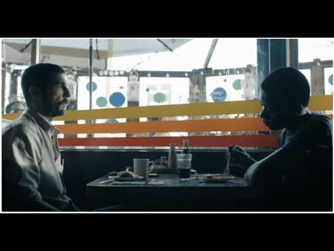 Download Franklin vs Teddy  Snowfall Best Scene McDonal S3 Episode 6 Confession