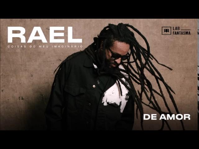 rael-de-amor-audio-oficial-rael