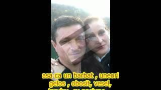 Puiu Codreanu , PE TINE EU TE VREAU