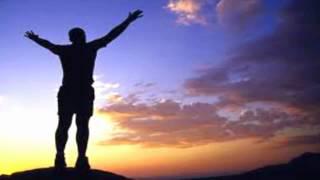 Ricardo Montaner - Voy a Vivir la Vida ♥