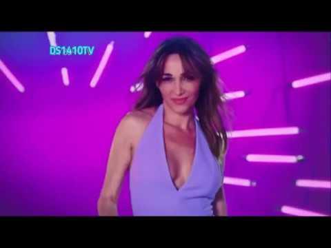 Tanda Publicitaria Telefe - Marzo 2018 (Audio Con Distorción)