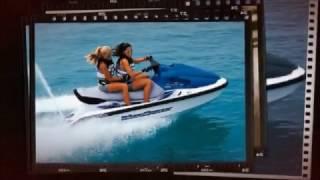 Luxury Yacht Rental Services in Dubai