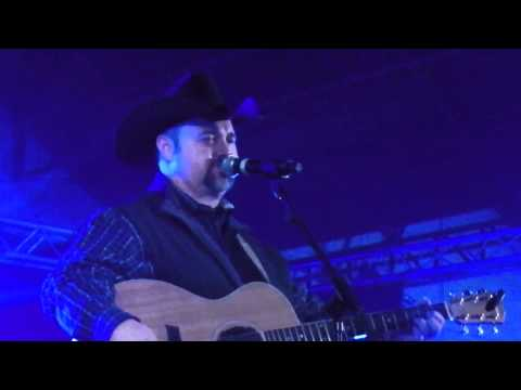 Daryle Singletary - I'd Love To Lay You Down