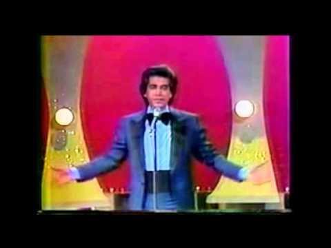 """""""Por Si Volvieras"""" José Luis Rodríguez (El Puma) 1978"""