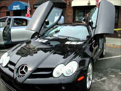 Ride it Remix Ciara Ft Neutron, Fire Rrage An Ludacris mp3
