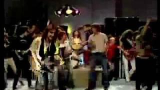 KROKUS - Heatstrokes (1980)
