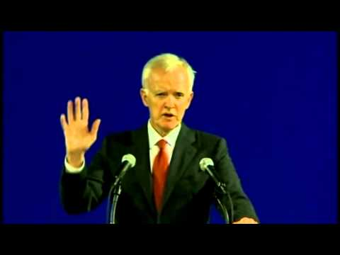 Kerrey, Fischer square off in second debate