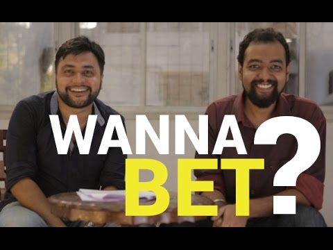 Cricket Betting - India se na ho payega!!