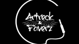 Electro House Dirty 2011 (Sexy Bitch) - Artreck & Faverz