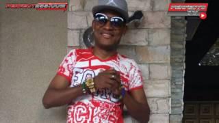EXCLUSIVE INTERVIEW na Mr Nice akifunguka kuhusu Muziki wake na Sababu za kuhama Tanzania