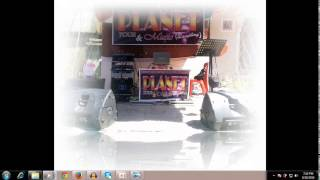Video SALUAK BADETA POP MINANG download MP3, 3GP, MP4, WEBM, AVI, FLV Juli 2018