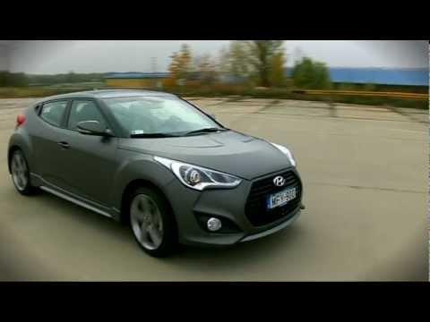 Autm nia Hyundai Veloster Turbo 2012.11.17.
