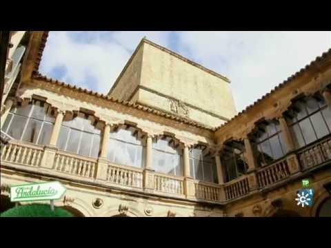 Destino Andalucía | Mojácar (Almería). Comarca de La Loma (Jaén)