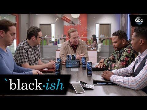 HBCUs - black-ish