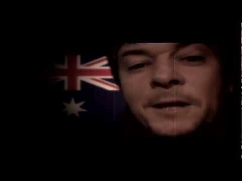 Fantastic jack off australia apologise