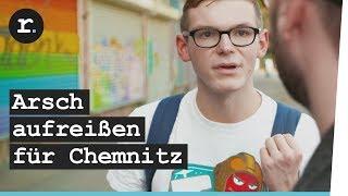 Chemnitz: Was bleibt vom #wirsindmehr Gefühl?