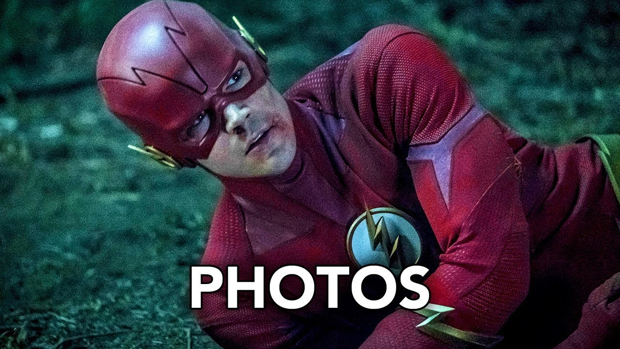 the-flash-5x03-promotional-photos-the-death-of-vibe-hd