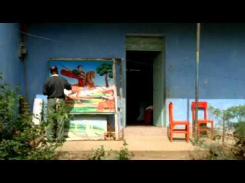 Axum: Ethiopia's Spiritual Capital