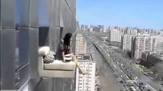 Супер балкон(, 2013-05-04T17:15:27.000Z)
