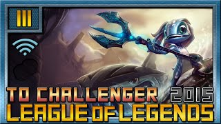 To Challenger 2015 - 83 - Meta-Sheeping [AD Top Fizz]