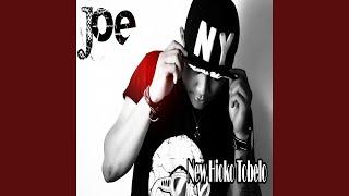 Download lagu New Hioko Tobelo MP3