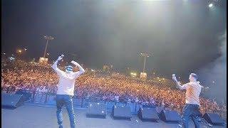 REVOX - Official Aftermovie | ריבוקס - קליפ רשמי
