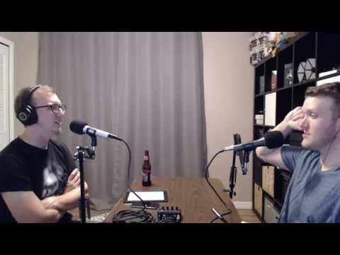 Hokey Religion: The Star Wars Podcast Live Stream - Episode #26