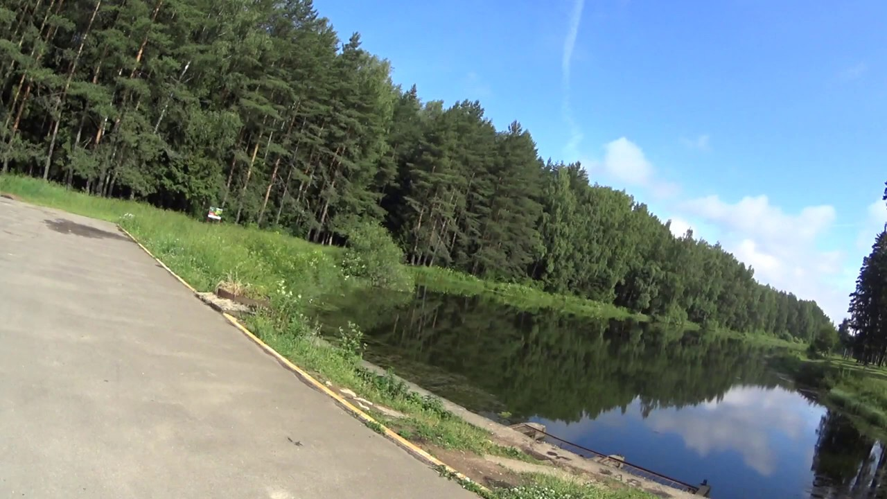 Школа Английского Языка в Пушкино _ Скоро Языковой Летний Лагерь 2021!