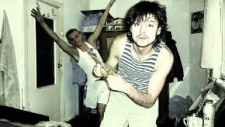 Kapushon feat. Karmaking, Profu, Byte, Amfibyano, Guz - Leovskii rap!