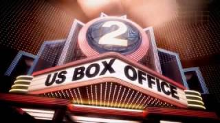Us Box Office Film بوكس اوفيس 20/01/2017