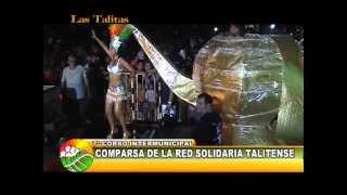7º CORSO INTERMUNICIPAL CIUDAD DE LAS TALITAS.mpg