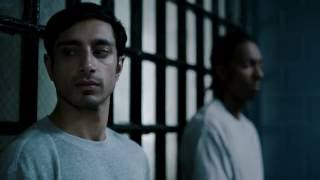 The Night Of Part 4: Preview (HBO)