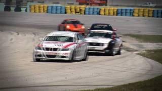 APR Motorsport - Miami Homestead Teaser!