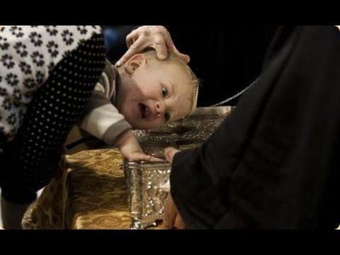Белая магия и христиаство спящая красавица злая колдунья фото