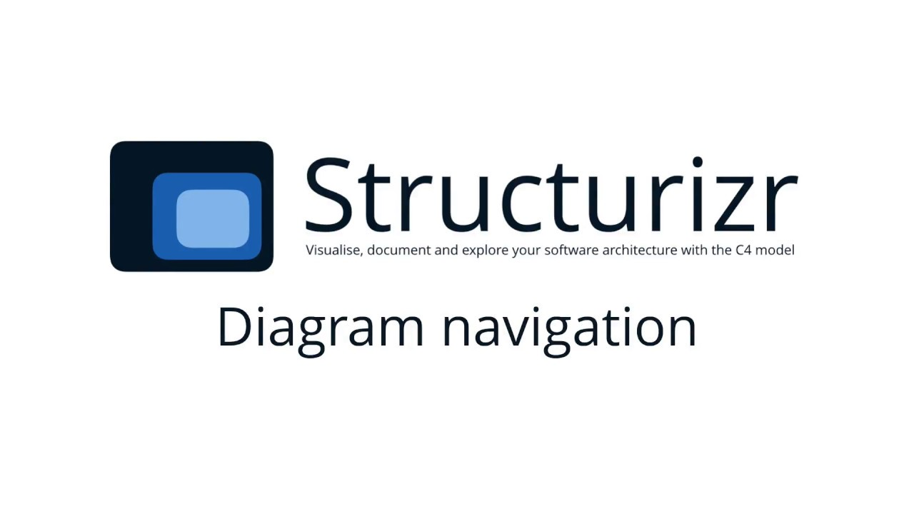 small resolution of navigation diagram