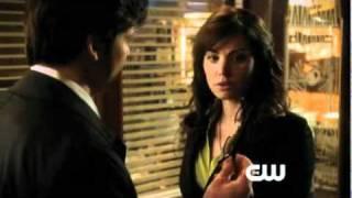 Smallville - Season 10 - Episode 14 - Masquerade - Promo